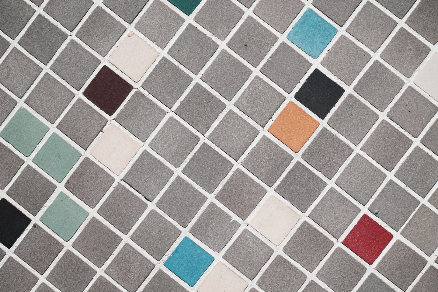 5 Different Factors to Consider When Selecting Tiles