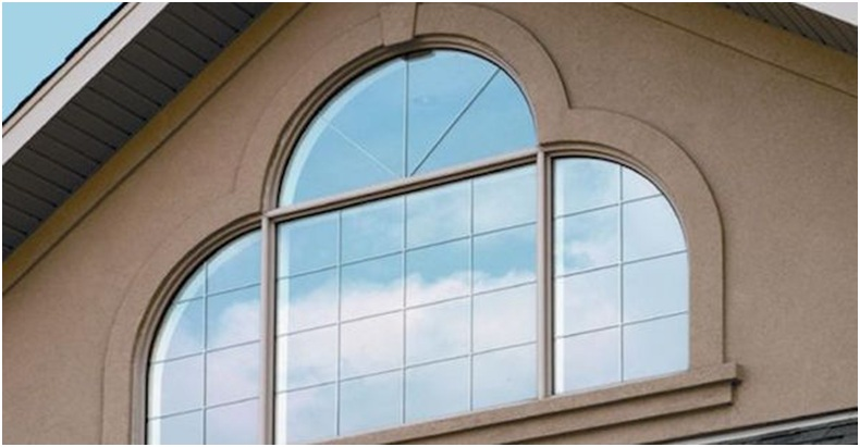 Easy Ways To Keep Your Windows In Excellent Shape