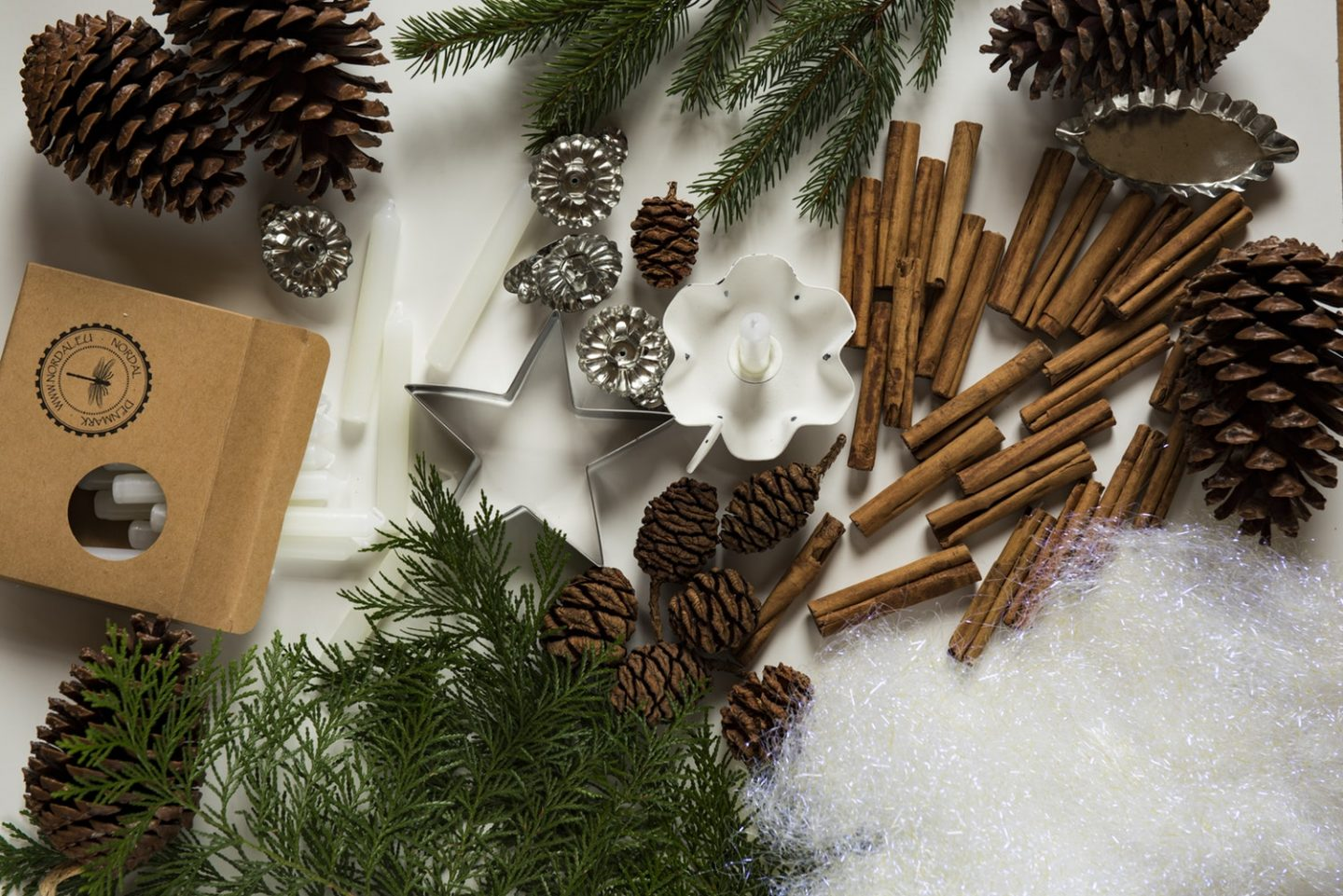 Preparing Your Home for Family Visits and Festivities