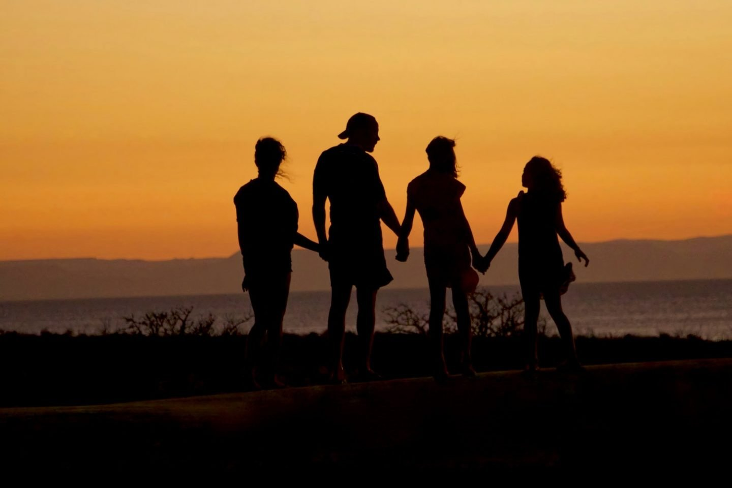 Top Ideas for Quality Time with Your Family