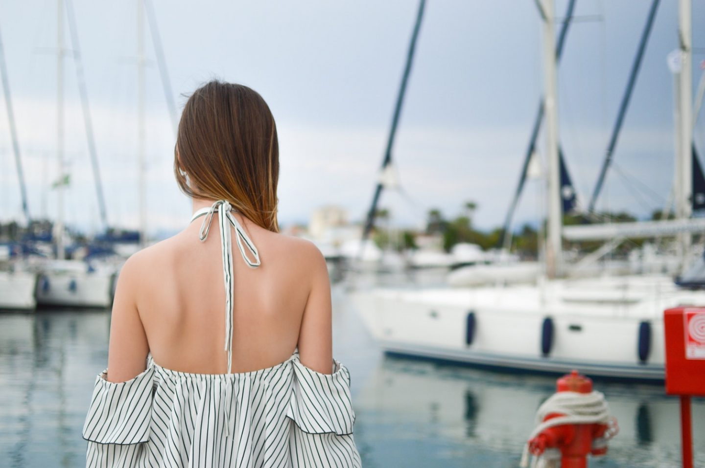 Catamaran Considerations – What to Look for in a Boat