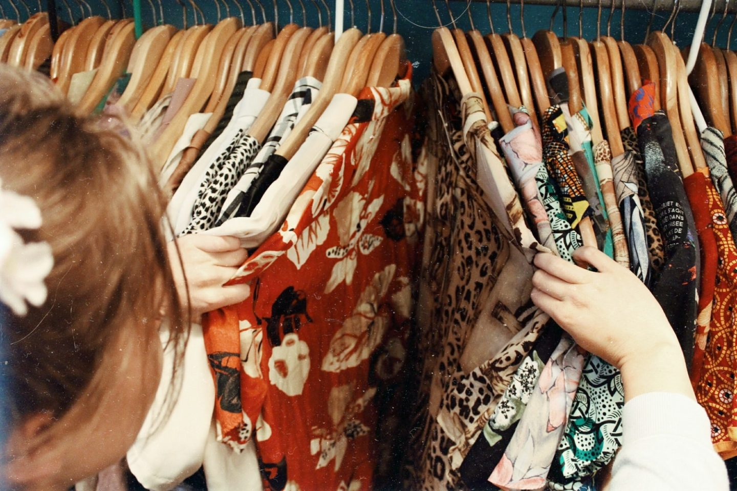 Top Spring Style Picks with Select Fashion