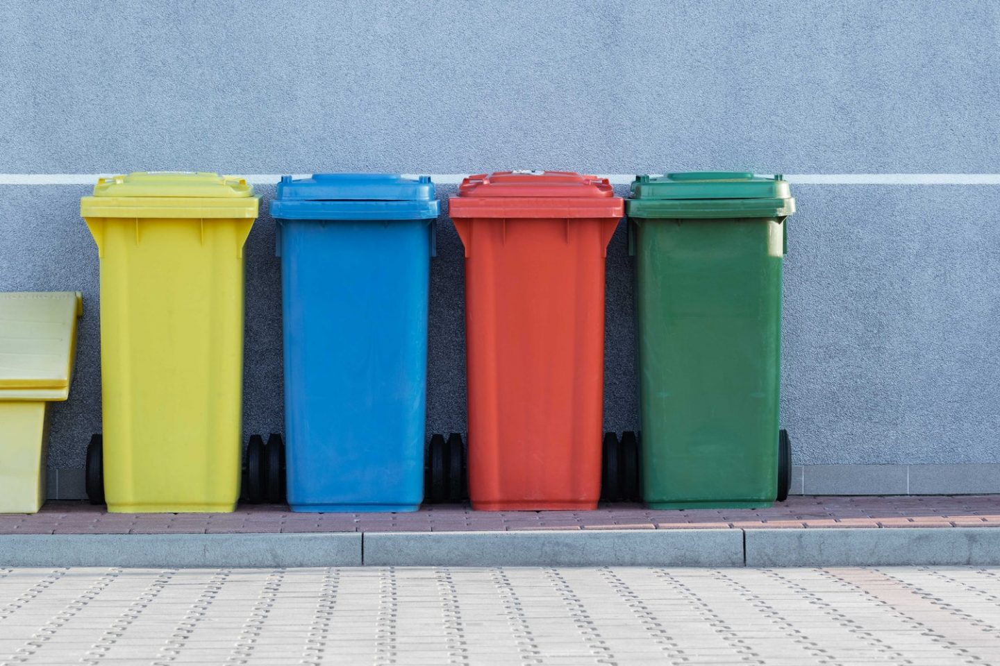 Top Tips on How to Minimise Food Waste